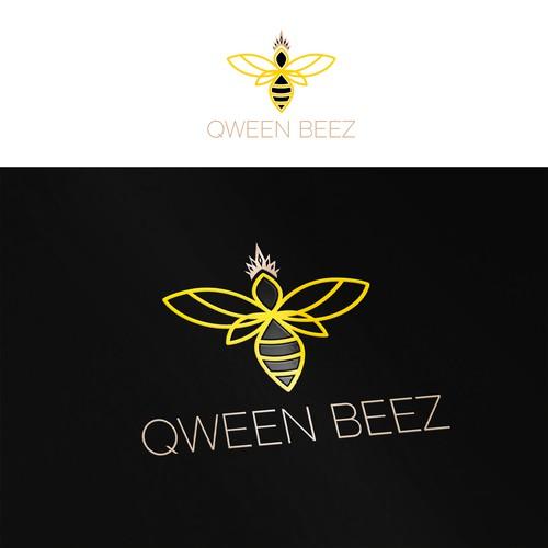Qween Beez