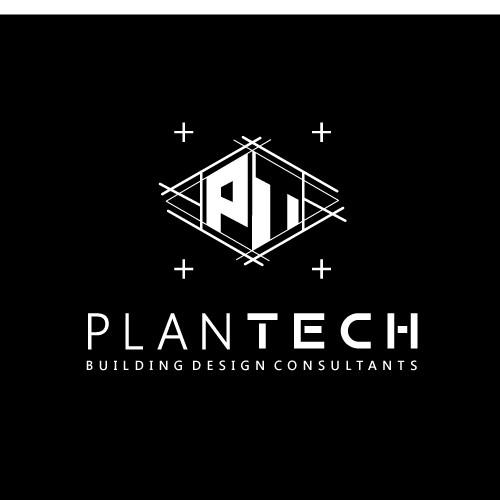 plantech building design