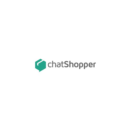 chatShopper