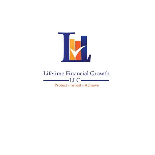 Lifetime financial growth
