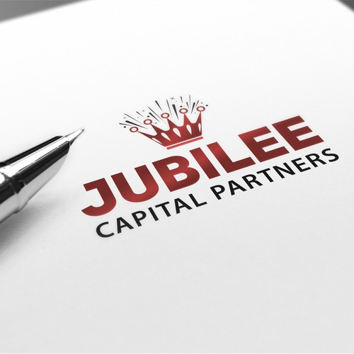 Jubilee Capital Partners