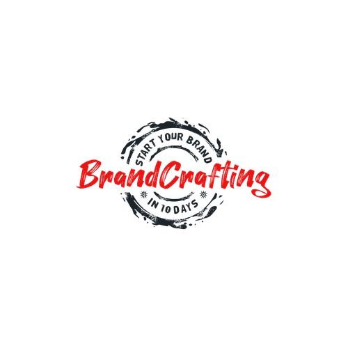 Logo Design BrandCrafting
