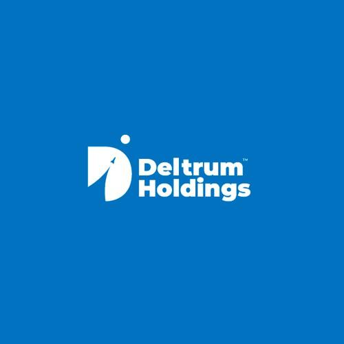 Deltrum Holdings
