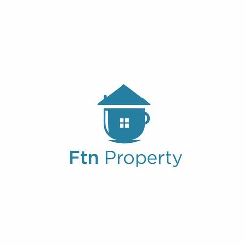 ftn property