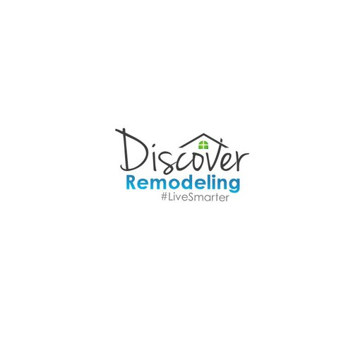 Discover Remodelling