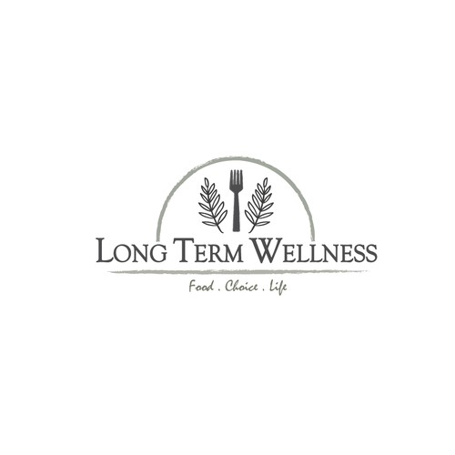 Long term wellness