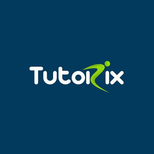 Tutorix 5