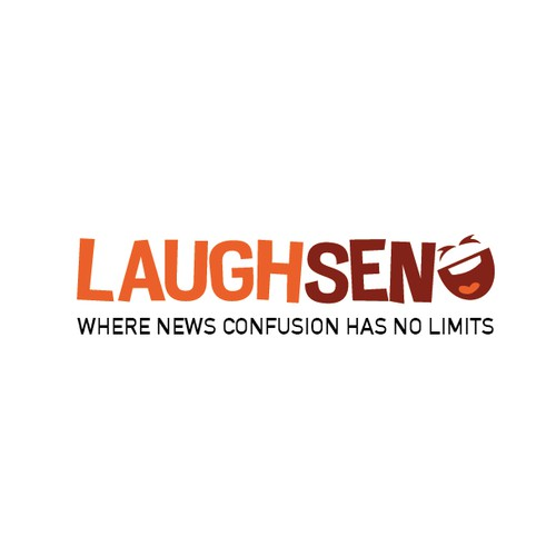 Laughsend