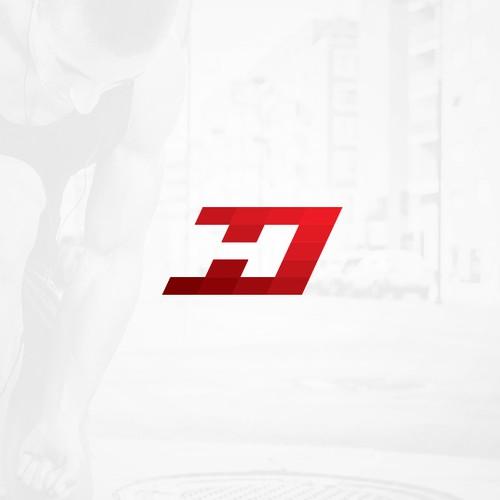 Develop Health Logo