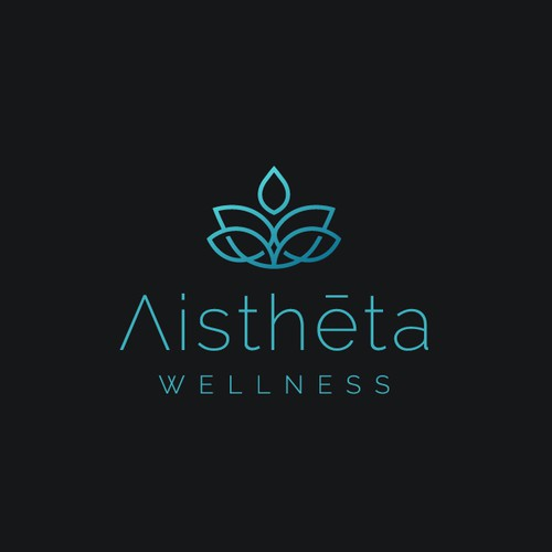 Logo for Medical Wellness Spa
