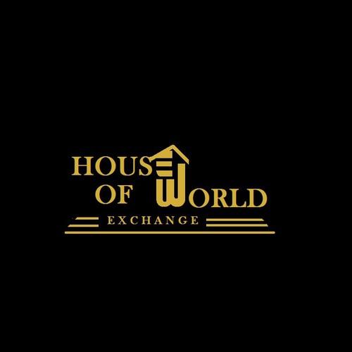 HOUSE OF WORLD EXCHANGE