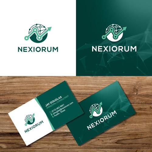 Nexiorum