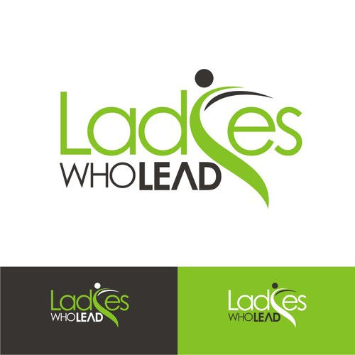 Ladis who Lead