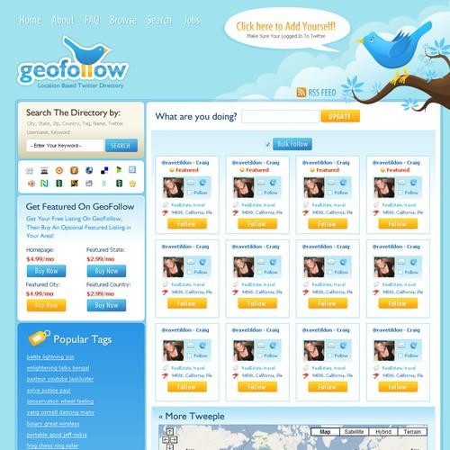 geofollow