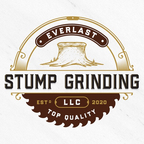 Everlast Stump Grinding LLC