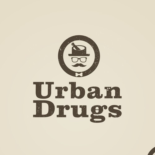 urban drugs