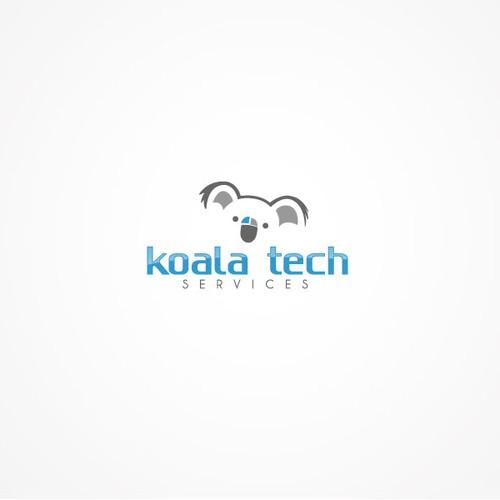 Koala Tech