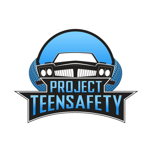 PROJECTTEENSAFETY