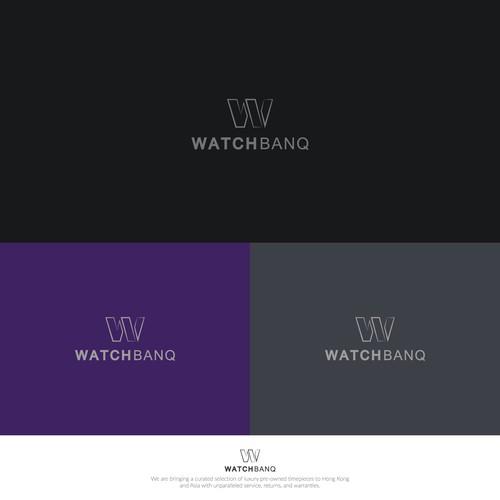 WatchBanQ