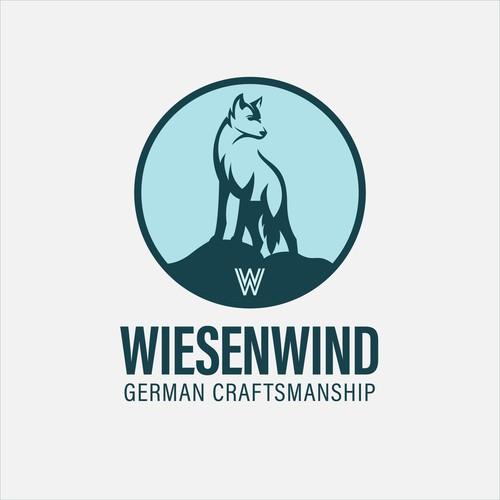 WIENSENWIND | German Craftmanship