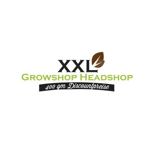 Growshop Headshop