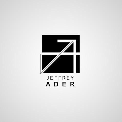 JA Logo Design 1