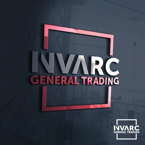 Trading Company logo