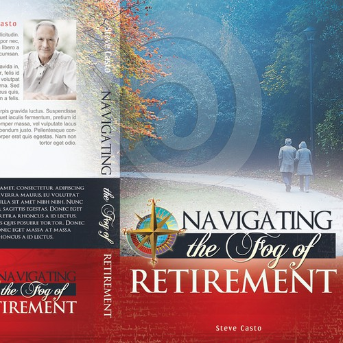 Strategic Wealth Solutions needs a new print design