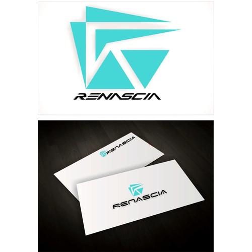Renascia