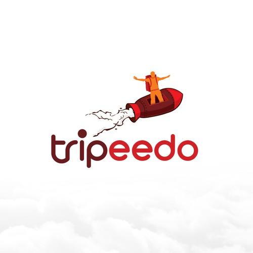 tripeedo