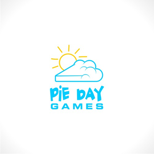 Pie Day Games