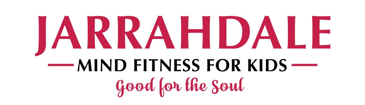 Jarrahdale Mindfitness for kids