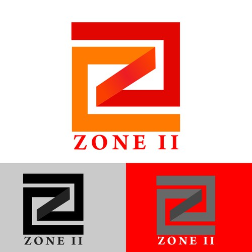 ZONE2-A MOBILE FITNESS DEVICE