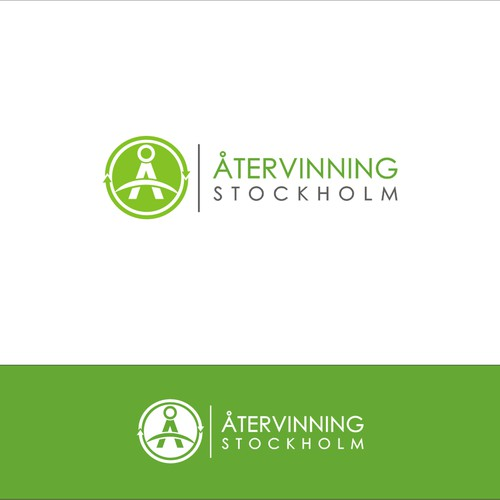 Atervinning