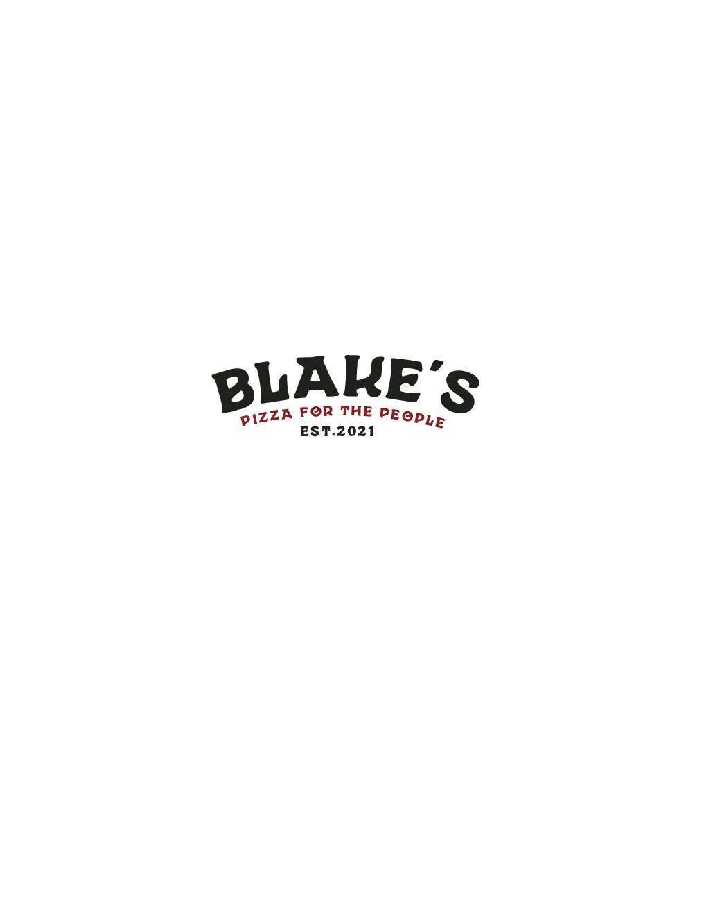 Design a unique and bold Pizza Takeout Logo