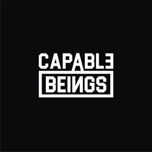 Capablebeings