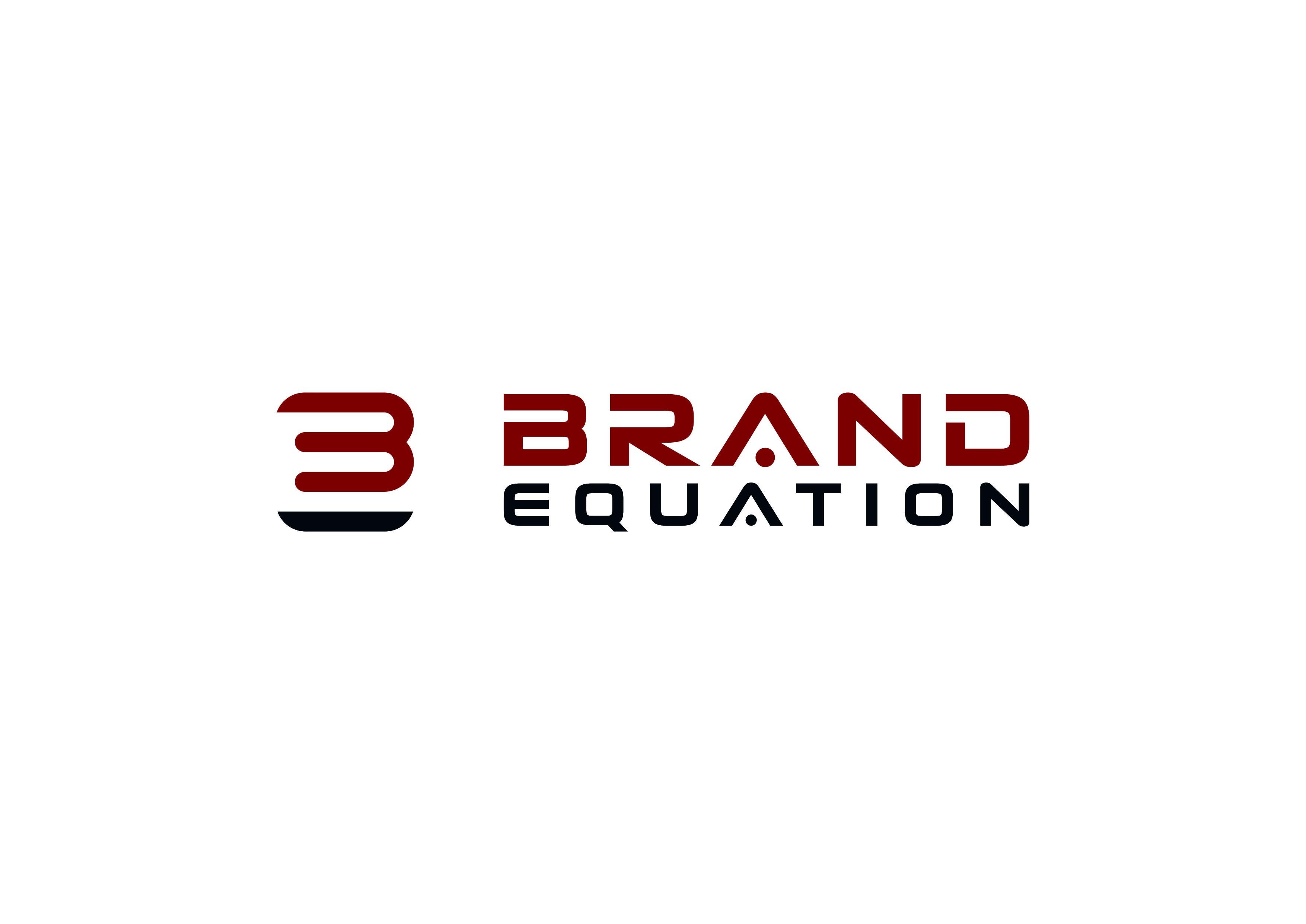 National Marketing Agency Needs New Logo!