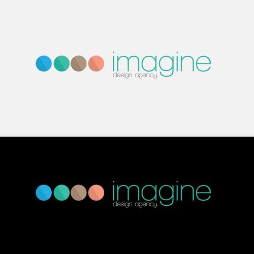 "Imagine... ""Imagine"""