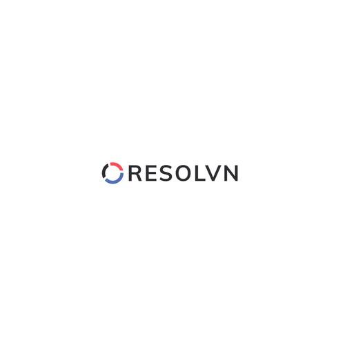 Resolvn