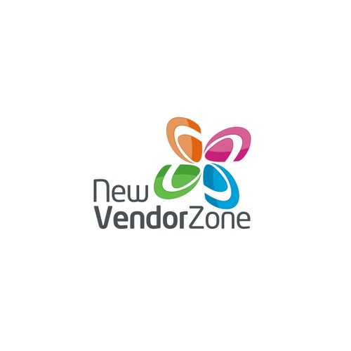 New Vendor Zone