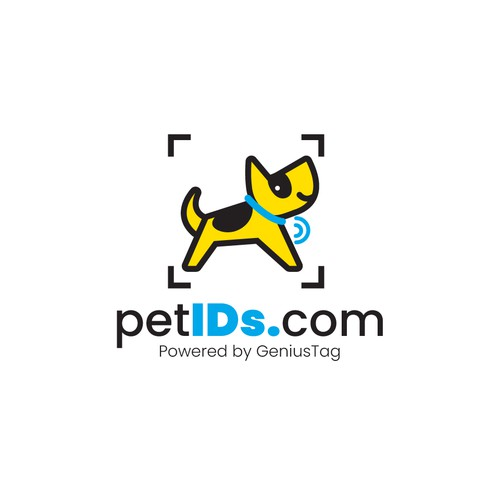 petIDs.com