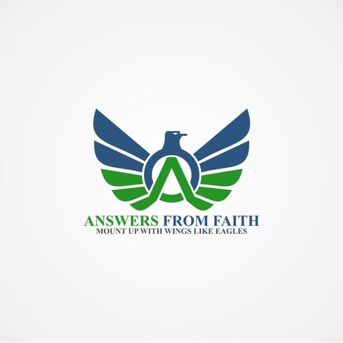 Answers From Faith
