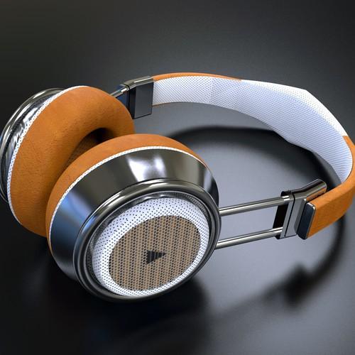 Del-Fi Audio: Dual-Function Headphones and Speakers