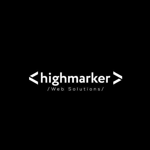 Highmarker