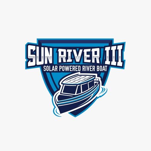 Sun River III