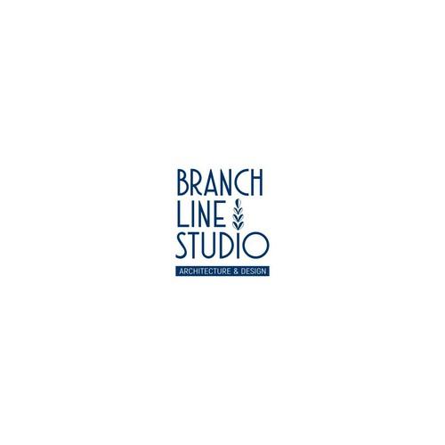 Branch Line Studio Architecture & Design