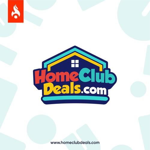 HomeClubDeals.com