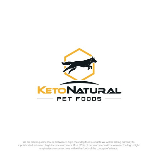 Keto Natural Foods