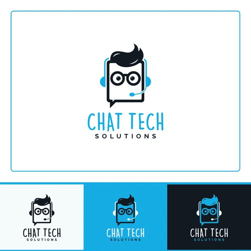 Chat Tech Solutions