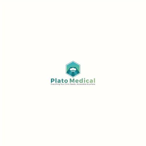 Plato Medical